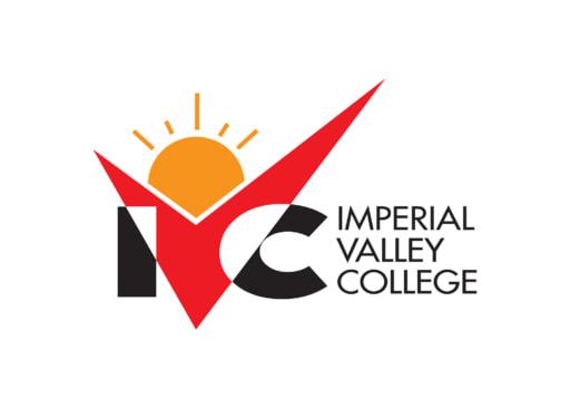 Ivc logo horizontal color