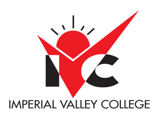 Ivc logo vertical 2 colors