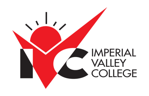Ivc logo horizontal 2 colors