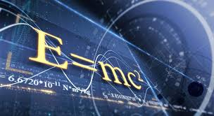 Physics for Transfer AS T Degree   Learning and Career Pathway