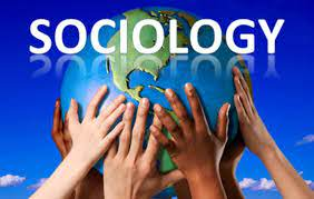 Sociology for Transfer AA T Degree   Learning and Career Pathway